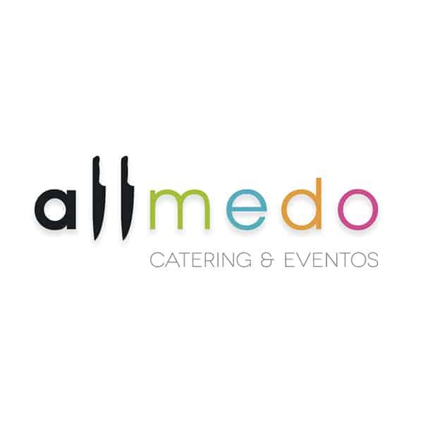 Catering para eventos y celebraciones especiales