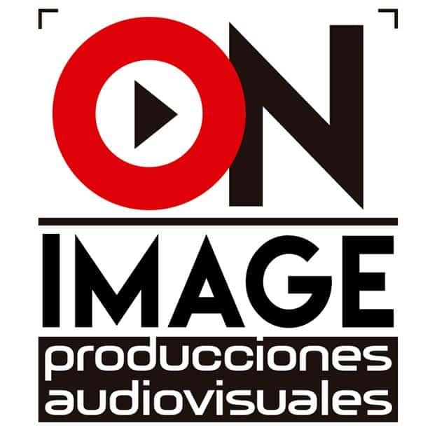 Producciones audiovisuales y videos corporativos