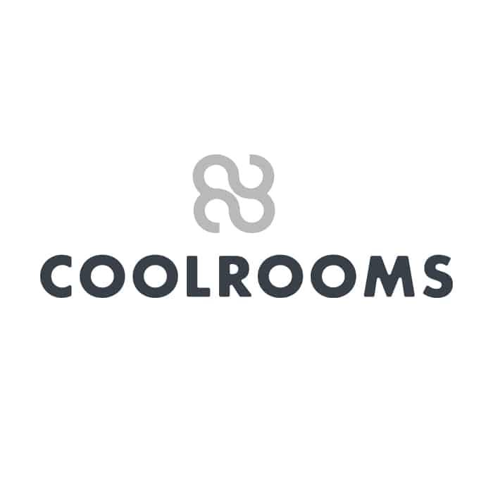 CoolRooms Atocha es una majestuosa Casa Palacio de 1852 un hotel de lujo