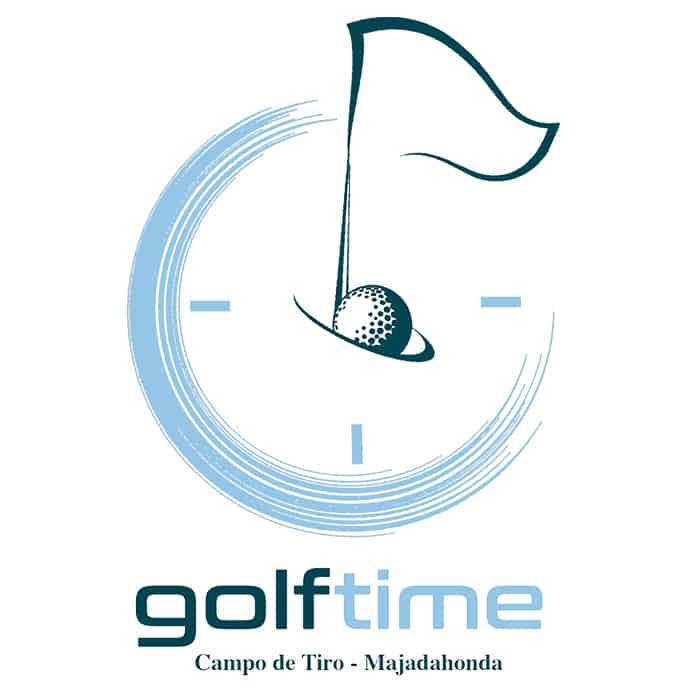Tienda y eventos de Golf