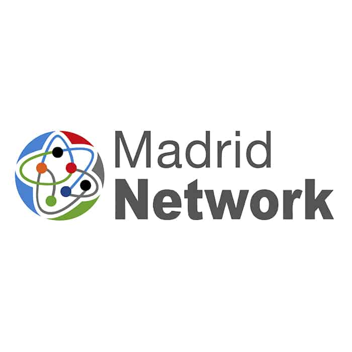 Red de Innovación de la Comunidad de Madrid