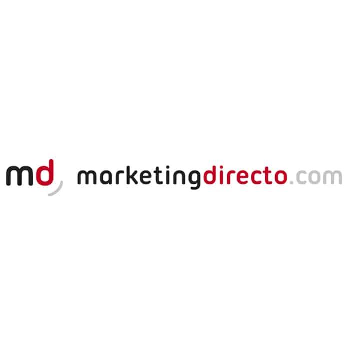 Noticias de Marketing, publicidad y marcas