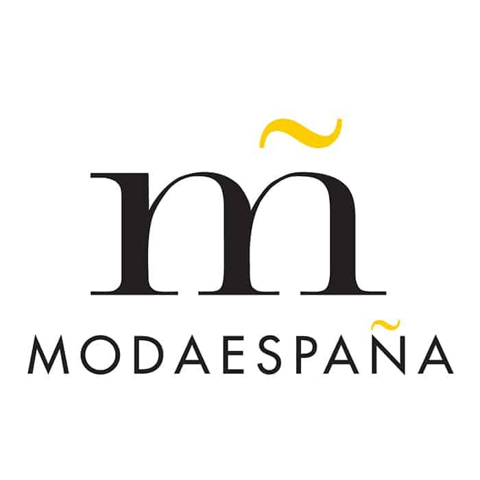Confederación de empresas de la Moda de España